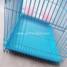OEM/ODM for Animal Cage Powder Coated Metal Bird Cage export to Portugal Suppliers