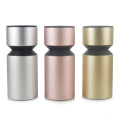 Portable Travel Waterless Essential Oil Nebulizing Diffuser
