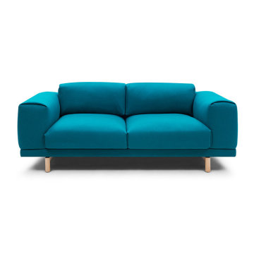 Three Seat rest Sofa For Living Room