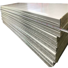 100mm thickness rockwool wall panels