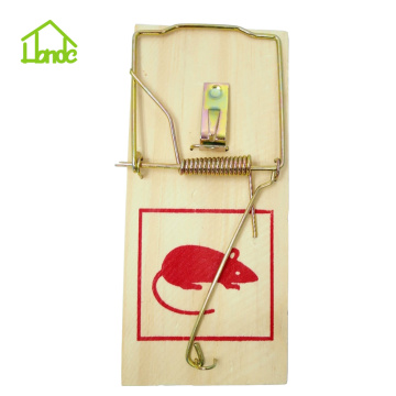 Top Rated Wooden Rat Traps