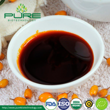 Wild Sea Buckthorn Fruit Oil