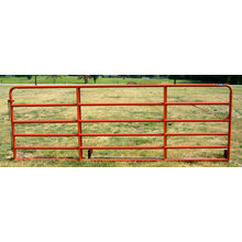 HORSE FENCE PEN ARENA CORRAL PANEL FARM GATES