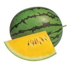 China for Watermelon Seeds Big Chinese Watermelon Fruit export to Madagascar Supplier