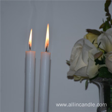 24g white stick sourth africa househould lighting candle