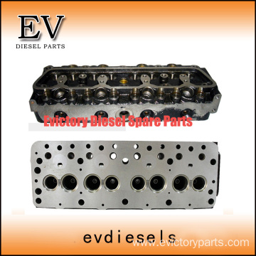 NISSAN SD22 SD23 SD25 cylinder head gasket kit