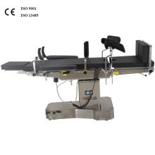 Surgical Multifunction Electric Operating Table