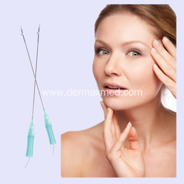 Perfect PDO Thread Lift Procedure
