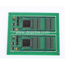 Motherboard Circuit Board Welding Machine PCB Board