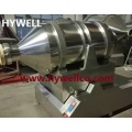 Hywell Supply Pharmaceutical Mixing Machine