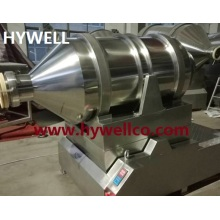 China for Granules Mixing Machine Hywell Supply Pharmaceutical Mixing Machine export to Philippines Importers