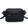 Quick Release Buckle Travel Waist Fanny Pack Bag