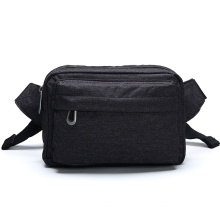 Quality for Fanny Packs Quick Release Buckle Travel Waist Fanny Pack Bag export to Guyana Wholesale