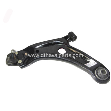 Left Lower Control Arm For C30