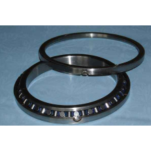 Customized for Crb Turntable Slewing Bearing CRB2008 Cross Roller Bearing supply to Reunion Wholesale