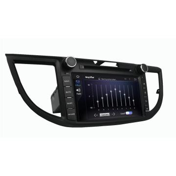 Car DVD player di CRV 2012 per Honda