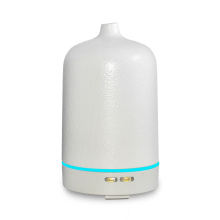 Indoor Akupanga Makinawa Aromatherapy Ceramic Humidifier