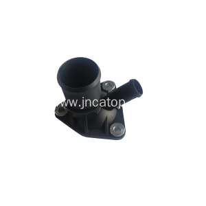 1336.C9 Thermostat Housing For Peugeot