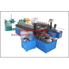 Light Weight Steel Frame Roll Forming Machine