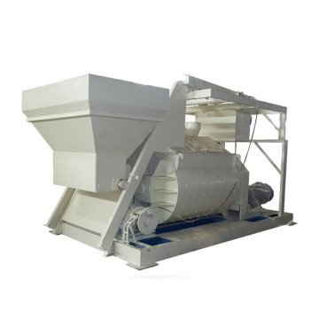 Harga mesin mixer beton self loading di Nepal