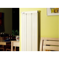 high quality aluminum radiator