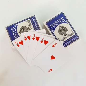 playing cards online shopping