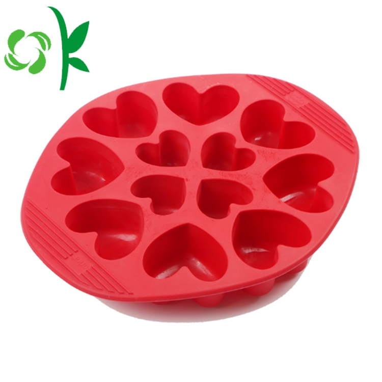 Cake Tools Molds