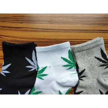 eco-friendly socks for men and ladies