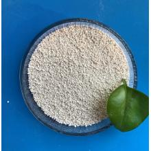MDCP 21% white granular for Cattle feed