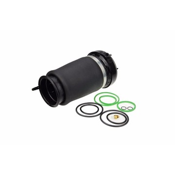 Air Spring  Rear Right For BMW 37116757502