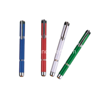 Medical First Aid LED Penlight