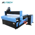 Wood Door Making Cnc Router 1325 ATC