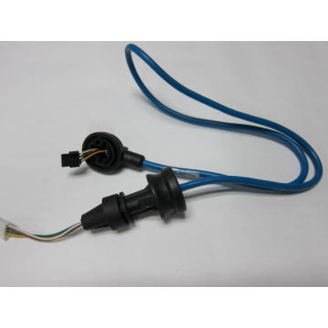 Best Quality for Modernize Wiring Harness American autowire mustang harness export to Tokelau Manufacturers