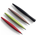 Liquid Waterproof Black Long Lasting Eyeliner Pencil