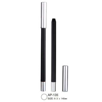 China for Solid Filler Cosmetic Pencil Solid Filler Cosmetic Pen AP-135 supply to Togo Manufacturer