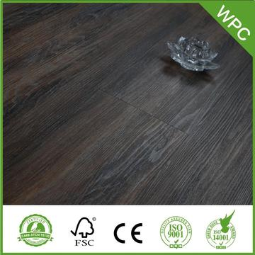 What Does WPC Flooring Stand For?