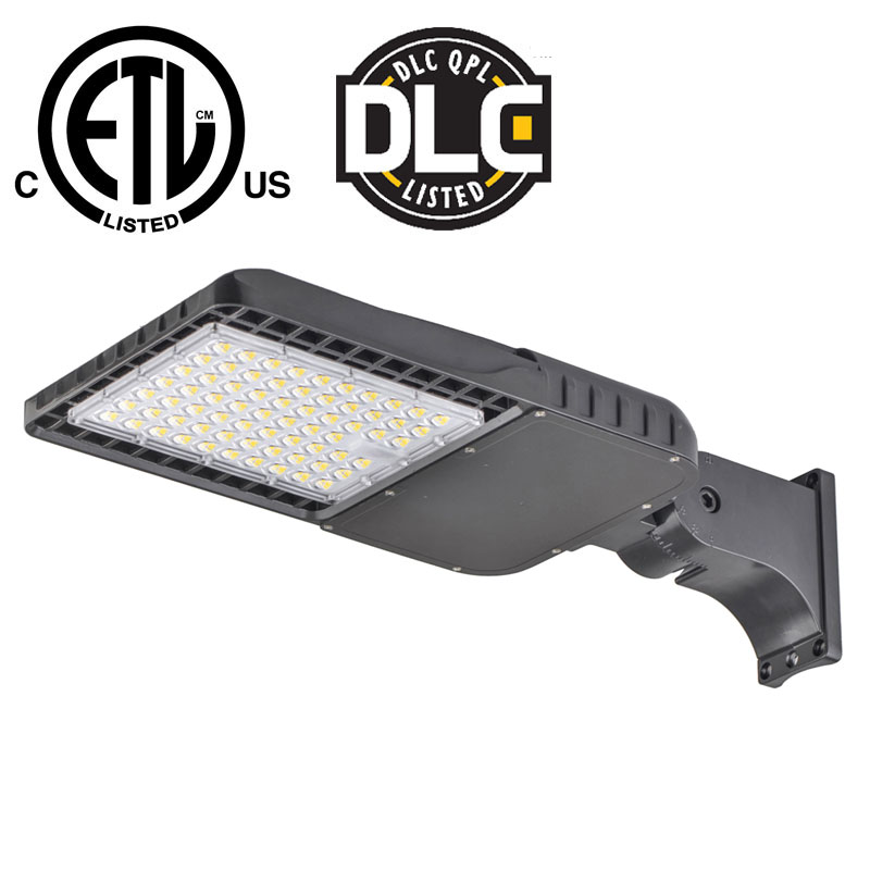 Led Pole Mount Light (6)