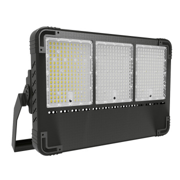 400W Flood Light Fixtures 5000K Day White