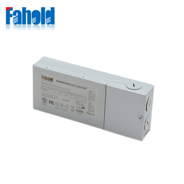 LED Panel Driver DALI Dimmable සමඟ