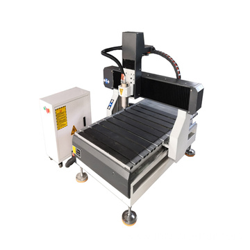 mini portable milling cnc wood router