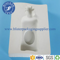Custom Transparent Pet PVC PS Blister Packing