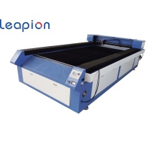 LP-13B Laser Cutting Bed