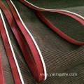 1*1.5mm Open Mesh Belt