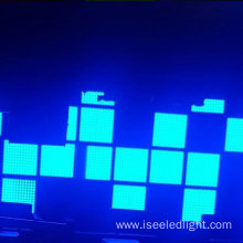 Disco Ceiling Music LED Display Light Programmable