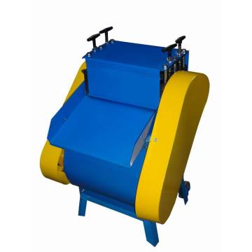 Ang Cable Wire Stripping Machine Para Ibenta