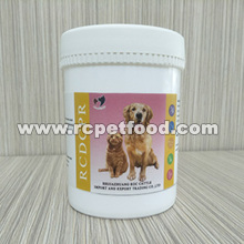 cat  mouth fresh medicine for pet