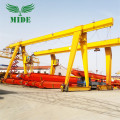 5 ton to 20ton Electric Hoist Gantry Crane