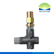 Pressure Valve For DS High Pressure Pumps