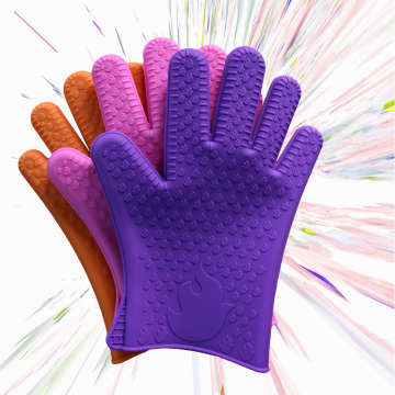 The latest fashion top design in custom gloves