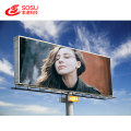 Full Color Led display for advertising